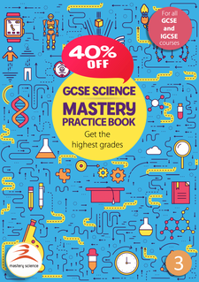 Year 9 GCSE Apply Practice Book