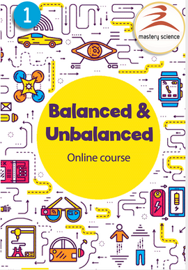 How to Apply: Balanced & Unbalanced (Y7)