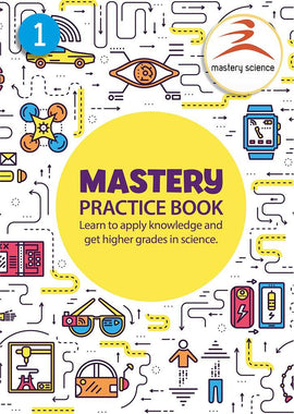 Free Year 7 Apply Practice Book