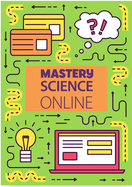Mastery Science Online Courses