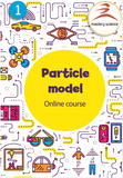 How to Apply: Particle Model (Y7)