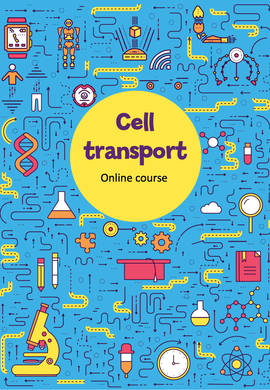 How to Apply: Cell transport (Y9)