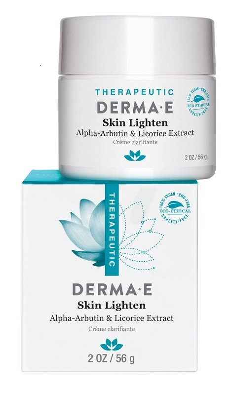 Skin Lighten by Derma E