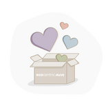 Month-To-Month Pregnancy, Baby & Mama Subscription Box