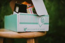 Ecocentric Mom Gift Subscription