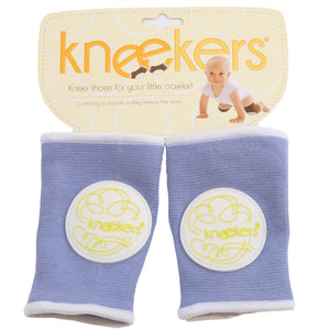 Kneekers by Ah Goo Baby