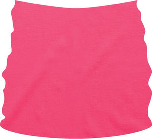Raspberry Straight Bellyband by Lassig