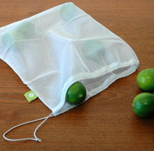 Produce Bags by Flip & Tumble