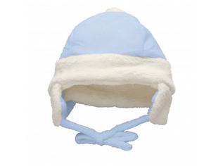 Soft & Snuggly Earwarmer Hat by iPlay