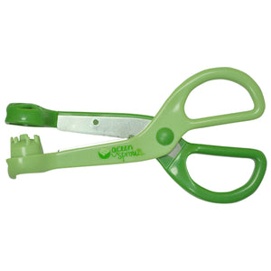 Snip & Feed Scissors by i Play
