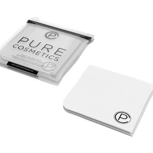 Take the Day Off Reusable Cloth By Pure Cosmetics