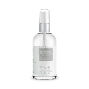 Pregnancy Wellness Spray by Marama Naturals