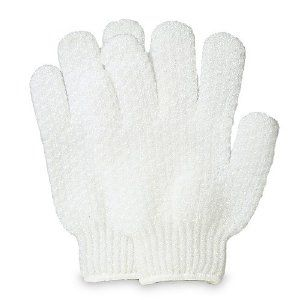 Exfoliating Hydro Gloves by Earth Therapeutics
