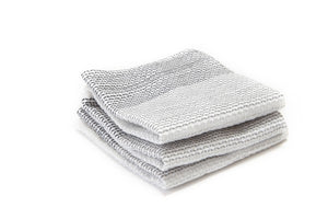 Tidy Dish Cloths by Full Circle Home