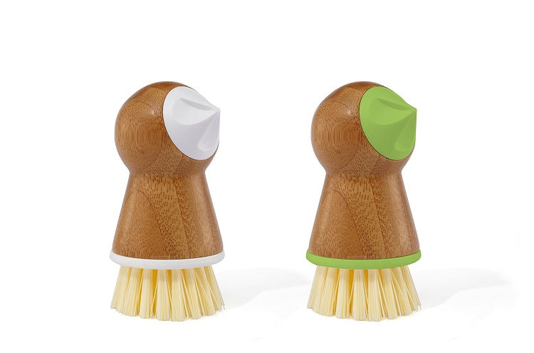 Tater Mate Eye-Removing Potato Scrubber by Full Circle Home