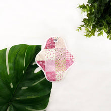 Small Cloth Pads by Hannahpad