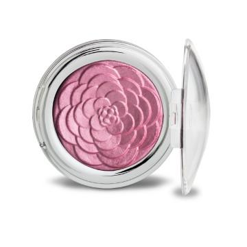 Mirabella Beauty Pink Blossom Eye Lights Eyeshadow