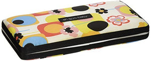Wipes Case by Ah Goo Baby