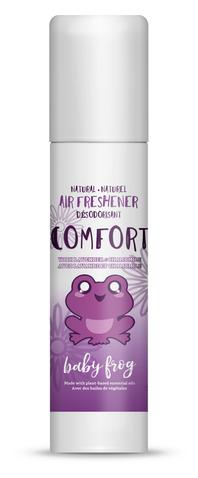 Comfort Nursery Spray by Purple Frog