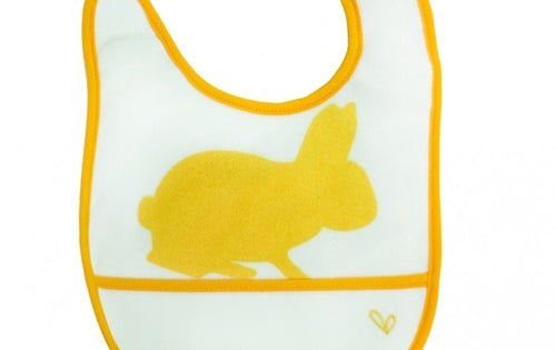 JJ Rabbit dryBIB