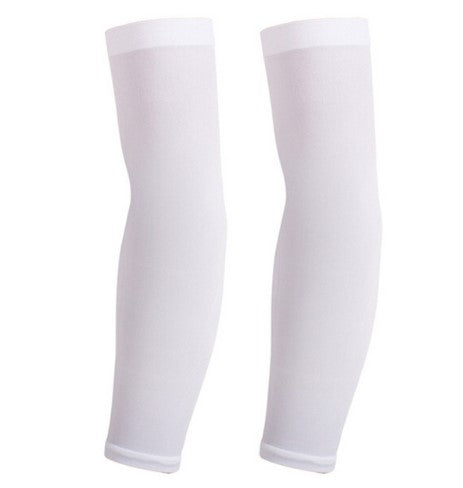 1 Pair Arm Sleeves - UV Protection