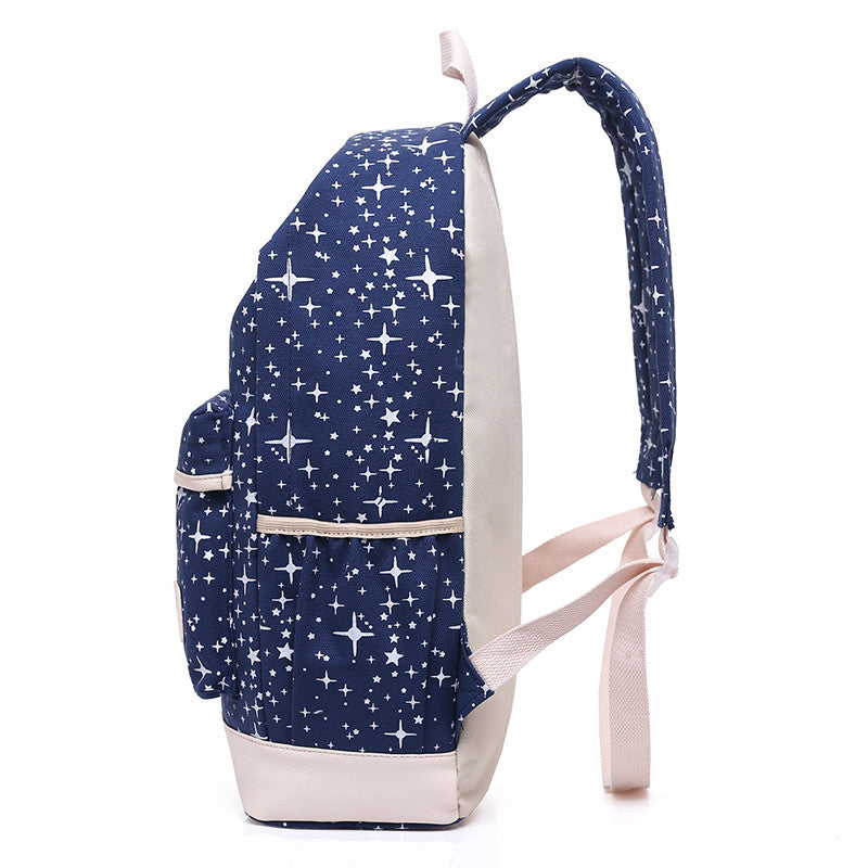 Schoolbags For Girl