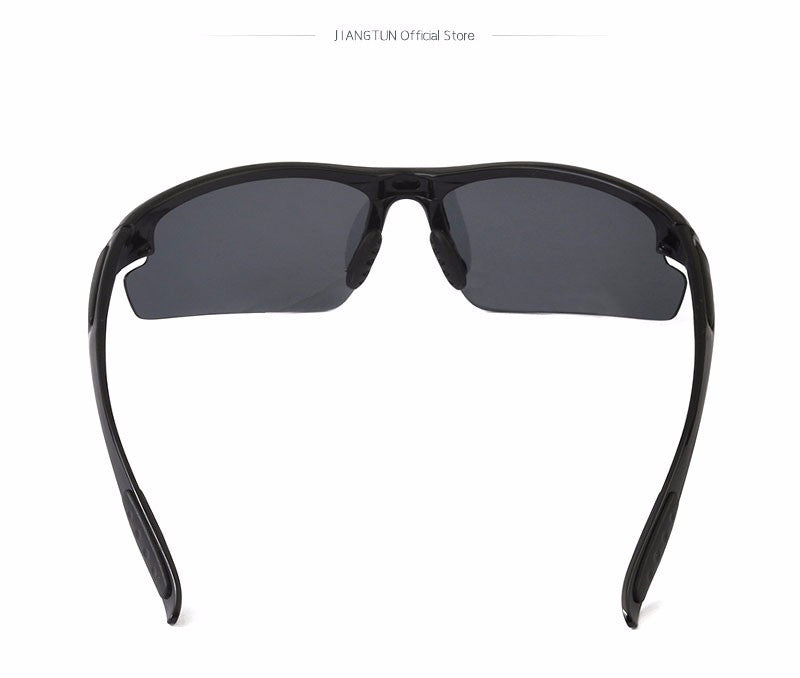 Hook Sunglasses