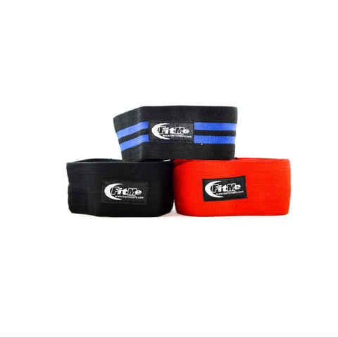 Hip Band Bundle - Medium and Heavy