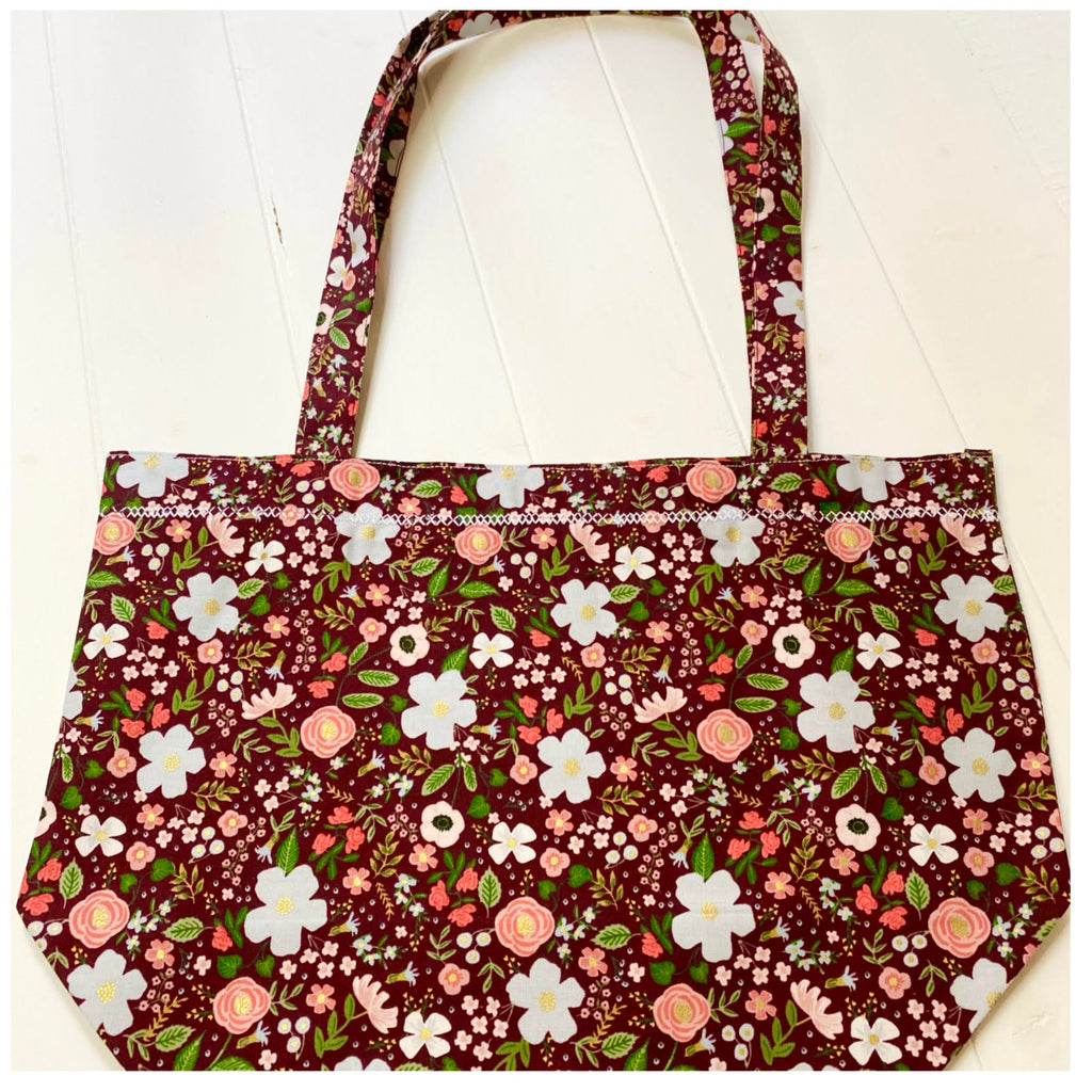 Free-tutorial-how-to-sew-a-bag-using-remnants