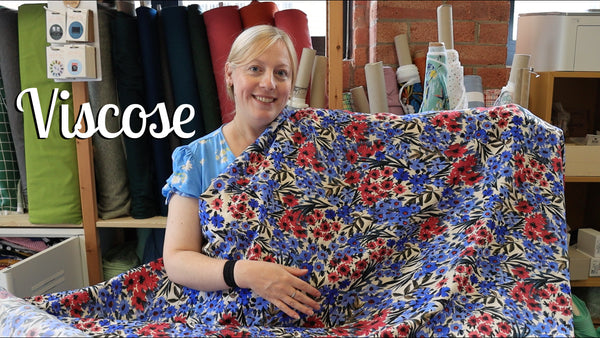 Everything-You-Need-To-Know-About-Viscose-Video