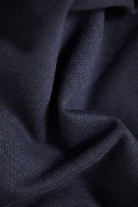 Blueberry - Two-Face Coda Interlock with TENCEL™ fibres - meetMILK