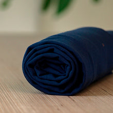 Blueberry - Basic Stretch Jersey with TENCEL™ fibres - meetMILK - Fabric - meetMILK - Sew Me Sunshine