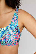 Cottesloe Swimsuit - Megan Nielsen - Patterns - Megan Nielsen - Sew Me Sunshine