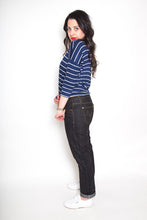 Morgan Jeans - Closet Case Patterns - Patterns - Closet Case Patterns - Sew Me Sunshine