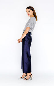 Nagoya Pants - Papercut Patterns - Patterns - Papercut Patterns - Sew Me Sunshine