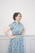 Penny Dress - Sew Over It - Patterns - Sew Over It - Sew Me Sunshine