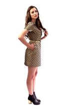 Sigma Dress/Skirt- Papercut Patterns - Patterns - Papercut Patterns - Sew Me Sunshine