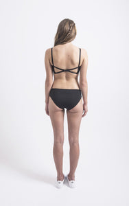 Soma Swimsuit - Papercut Patterns