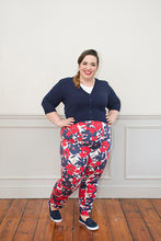 Ultimate Trousers - Sew Over It - Patterns - Sew Over It - Sew Me Sunshine