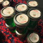 Rosemary Mint Jelly (8 oz)