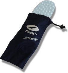StepIt Foot Pedal Pouch