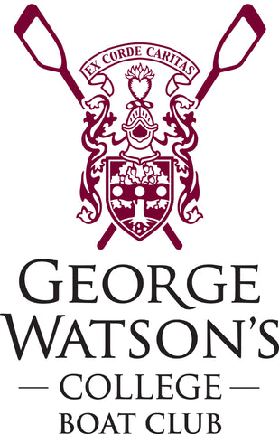 George Watsons Boat Club