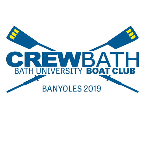 Bath University Boat Club