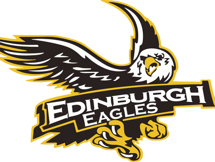 Edinburgh Eagles Rugby League Kit
