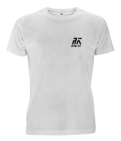 RIVAL KIT Gym T