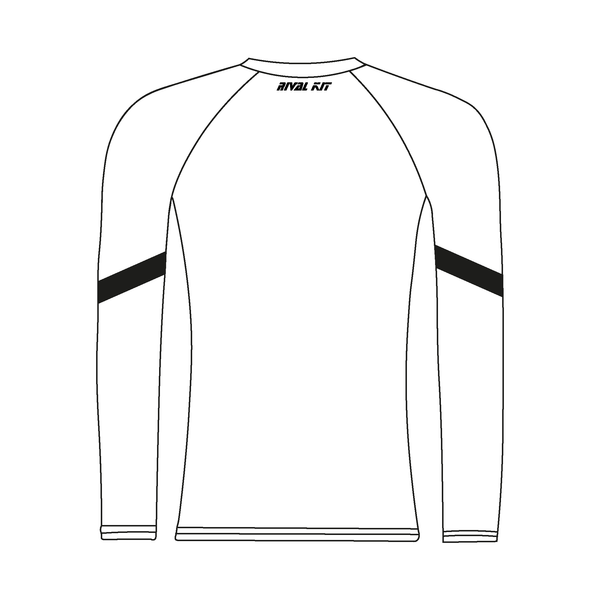 Colet BC Base Layer