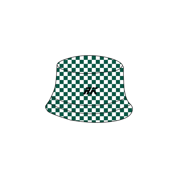 (Same Day Dispatch) Exeter Uni BC Reversible Bucket Hat