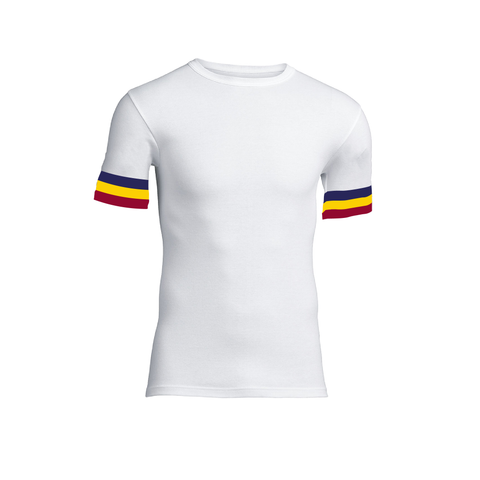 Southampton Uni BC Stripe Baselayer