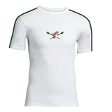 Abingdon Rowing Club Short Sleeve Base-Layer