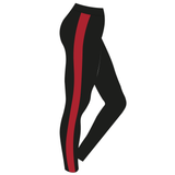 University of Bristol BC Racing Leggings